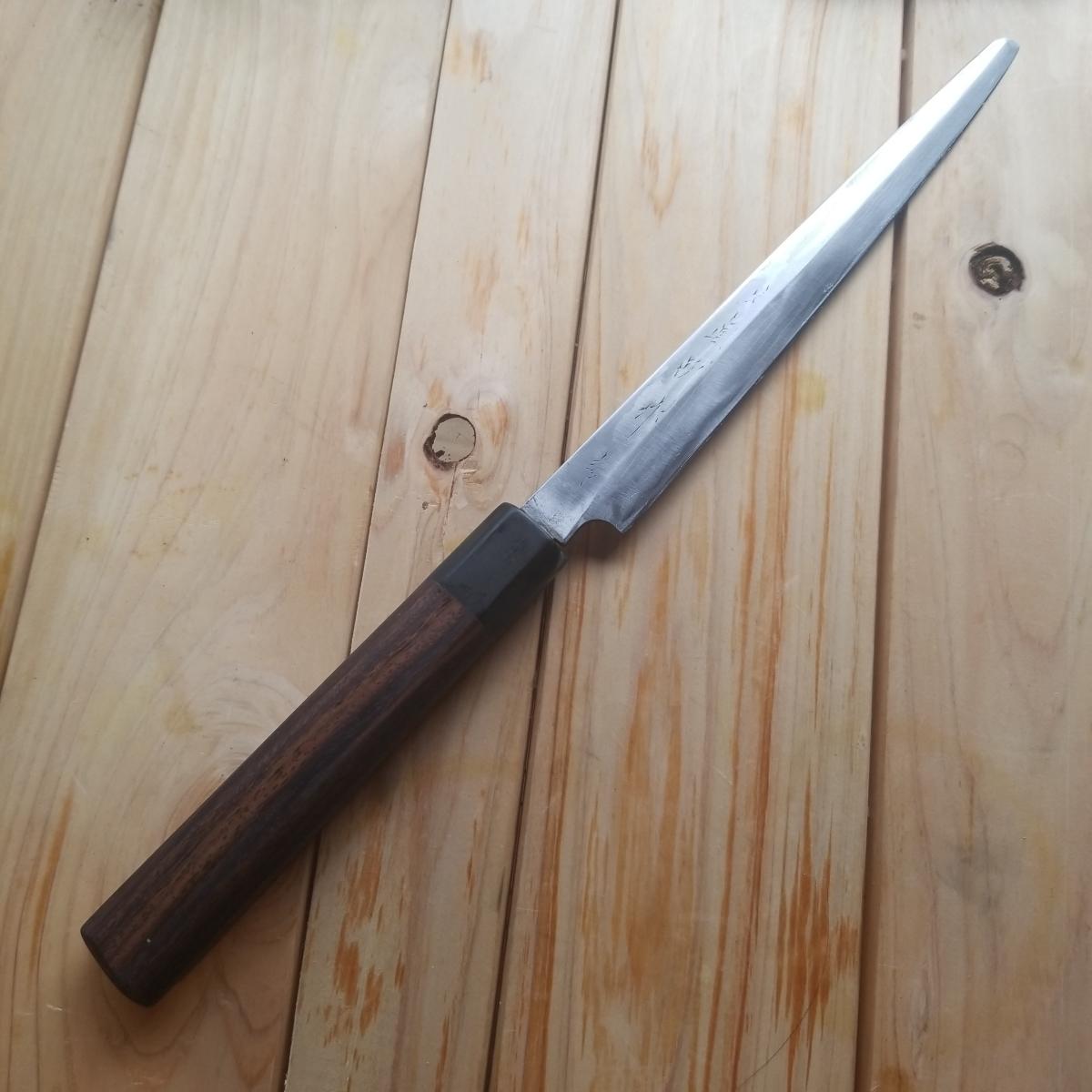 japaneseknife